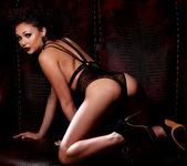 Ariana Marie - Sexy Vampire 7