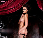 Ariana Marie - Sexy Vampire 11