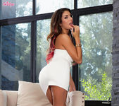 Household Seduction - August Ames 2