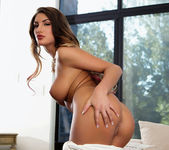 Household Seduction - August Ames 7