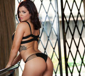 Thinking Of You - Keisha Grey 2
