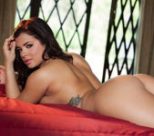 Thinking Of You - Keisha Grey 9