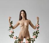 Love - Jasmine A. - Femjoy 5