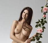 Love - Jasmine A. - Femjoy 7