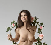 Love - Jasmine A. - Femjoy 9