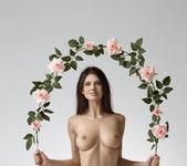 Love - Jasmine A. - Femjoy 12