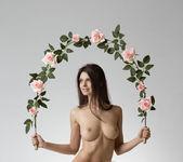 Love - Jasmine A. - Femjoy 13