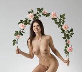 Love - Jasmine A. - Femjoy 16
