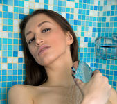 Allura - shower time - Teen Solo 14