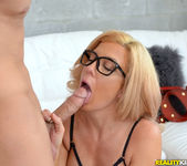 Parker Swayze - Play With Swayze - MILF Hunter 5