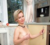 Lisa Young - Tiny Perky Tits 15