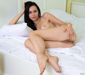Yani Yani - bedroom hitachi action 15