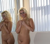 Emma Heart - Double Trouble - SpunkyAngels 2