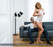 Going Deep Inside - Chrissy Fox & Lutro 13
