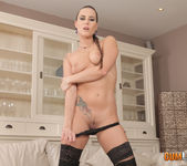 Mea Melone - Sextortion 3