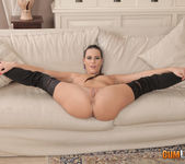 Mea Melone - Sextortion 4