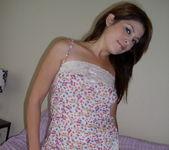 Share My GF - Breanna 4