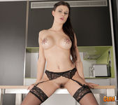 Billie Star - A fancy woman 4