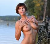 Lakeside - Susi R. - Femjoy 2