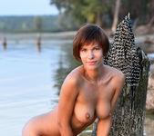 Lakeside - Susi R. - Femjoy 3