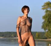 Lakeside - Susi R. - Femjoy 10