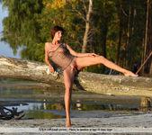 Lakeside - Susi R. - Femjoy 11
