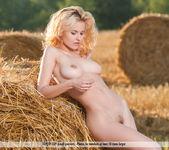 Natural Desire - Rada P. 13