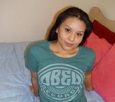 Share My GF - Natalie 3