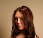 Megan Loxx - Sheer Lingerie - SpunkyAngels 14