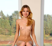 Tight - Carin E. - Femjoy 11