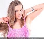 Presenting Darinka A 14