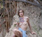 Les racines - Lenusya 2