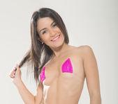 Camila Saint - Mikrokini off 4