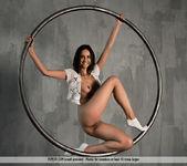Acrobat - Sabrina G. - Femjoy 11