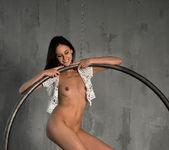 Acrobat - Sabrina G. - Femjoy 12