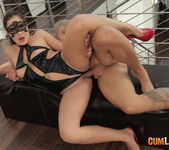 Dolly Diore - Slave of her games 11