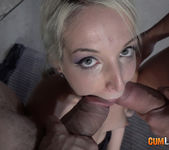 Liz Rainbow - Daddy's slut 5
