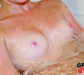 Alex Tanner - Nude For You - GF Revenge 2