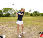 Lily Rader - Fore Play - GF Revenge 2