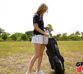 Lily Rader - Fore Play - GF Revenge 4