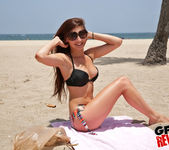 Michelle Taylor - Nice Coconuts - GF Revenge 3