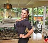 Maria Jade - Flexy Sexy - GF Revenge 4