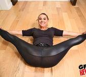 Maria Jade - Flexy Sexy - GF Revenge 7