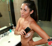 Sofia Rivera - Tanned Titties - GF Revenge 7