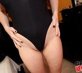 Velma Dearmond - Banging Body - GF Revenge 7