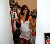 Kimberly Costa - Naughty Nurse - GF Revenge 7