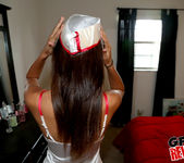 Kimberly Costa - Naughty Nurse - GF Revenge 8