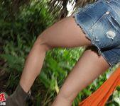 Sienna Day - Nude Nature - GF Revenge 2