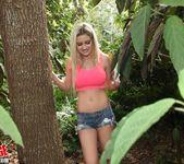 Sienna Day - Nude Nature - GF Revenge 3