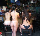 Mandy Sky - Babes In Bikinis - GF Revenge 7